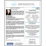 summer-2011-newsletter
