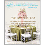spring-2012-newsletter-thumbnail